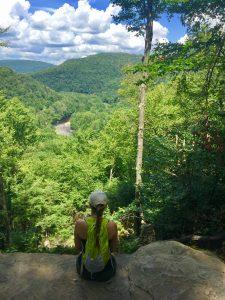 canyon vista trail worlds end 2