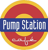 pump station cafe boalsburg