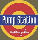 pump station cafe boalsburg