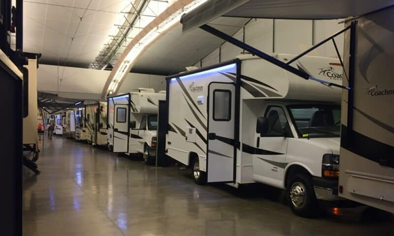 pittsburgh rv show header